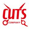 CUTS COMPANY (カッツカンパニー) 公式アプリ
