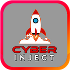 Cyber Inject Lite - Free SSH/SSL/HTTP Tunnel VPN
