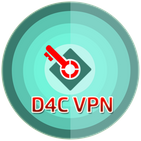 D4C VPN