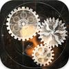 Da Vinci Match3 - Leonardo Puzzle Story