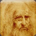 Da Vinci Riddles: Mystery