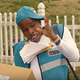 DaBaby Popular Songs | Video Collection