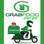Daftar Grabfood - Guide lengkap 2020