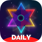 Daily Horoscope 2021 - Free read by Astrologers