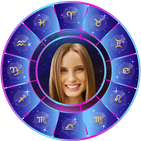 Daily Horoscope - Face Reading