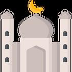 Daily Islamic App - Prayer Times, Notifications
