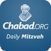 Daily Mitzvah