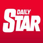 Daily Star APK