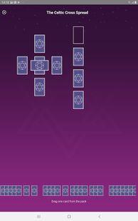 Screenshots - Daily Tarot - Astrology