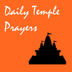 Daily Temple Prayers