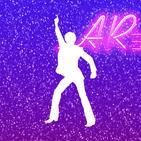 Dance Fit AR - AR Dance Games