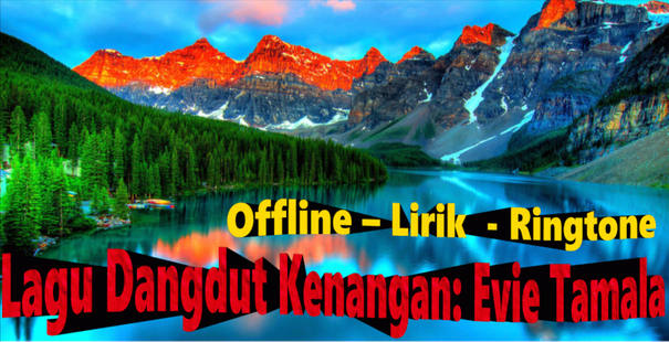 tamala tamala tamil ringtone download