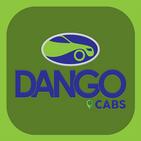 Dango Driver