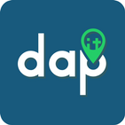 DapIt: Small Business Wallet - Gift Card App