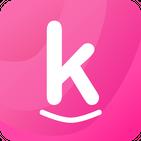Dating App | Kippy