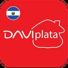 DaviPlata El Salvador