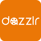Dazzlr Acting & Modeling Jobs