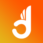 dcoupon – every purchase counts