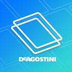 De Agostini Premium