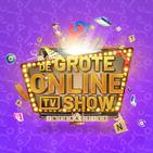 De Grote Online TV Show