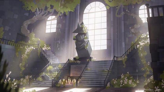 Screenshots - DEEMO II