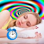 Deep Sleep Hypnosis & Relax Meditation