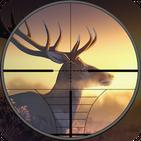 Deer Hunter Free Online Games 2019: Shooting Games