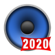 Default Music Player 2020