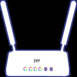 Screenshots - Default Router Passwords🔑