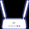 Default Router Passwords🔑