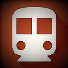 Delhi Bus & Delhi Metro Route APK