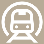 Delhi Metro Pathways