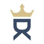 Deliver Kings