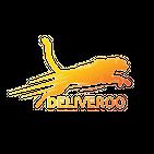 Delivery2U Driver App