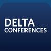 Delta Conferences