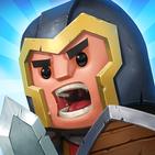 Demonrift TD - Tower Defense RPG Strategy Game