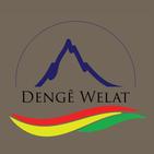 Dengê Welat - Kurdish radio station from Europe.