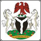 Department of Petroleum Resources (DPR)