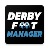 DerbyFoot Manager - Botola Pro 2019/2020