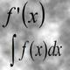 Derivative and Integral EVA