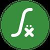 Derivative - Integral Formulas
