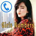 Desi-Girls mobile numbers for whatsapp chat