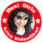 Desi Girls - Video Chat