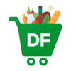 DesiFresh-Indian Grocery Delivery App