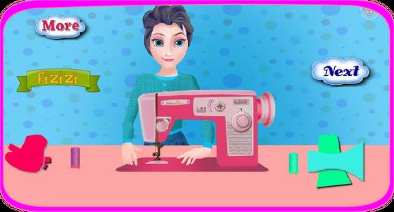 Screenshots - Design Games Elisa Designer