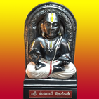 Desika Prabandham