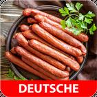 Deutsche rezepte app kostenlos offline!