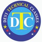 Devi Technical Classes