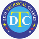 Devi Technical Classes