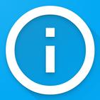 Device-Info Pro